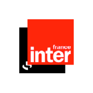 Inter France
