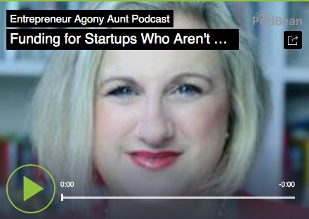 Funding for Startups Who Aren't Unicorns